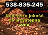 HURTOWNIA TYTONIU POLECA SKLEPOWEJ JAKOŚCI TYTOŃ 65zł/kg WYSYŁKA PL