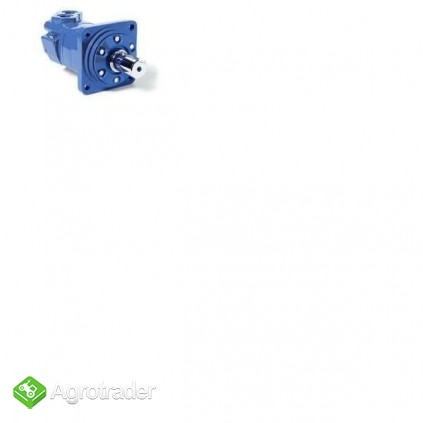 Eaton silnik 101-1660-009, 103, 119