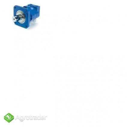 Silnik Eaton 104-1026, Eaton 103-1463-010, 109-119-006 - zdjęcie 1