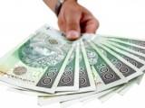 Kredyt dla Rolnika do 350 000 PLN