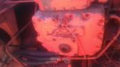 Pompa Linde PV 105 hydrostat Deutz Fahr 1600,1610,1620,1630,czesci
