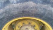 Opony 16.9 r28