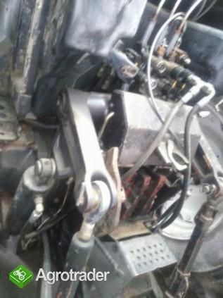 Części Massey Ferguson 3650,3640,3670,3690,3630,skrzynia,silnik. - zdjęcie 3