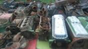 Obudowa skrzyni,mostu,podnosnika,Renault,Massey,Case,John Deere,New