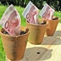 Oferta pożyczki pieniędzy: credit.agricole1000@gmail.com