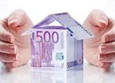 Świetne świadectwo pożyczki
