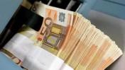 Oferta pożyczki między prywatnymi