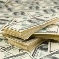 Oferta kredytu dla firm i osób prywatnych Szanowny pan i pani w dzisie