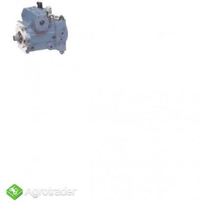 Pompa Hydromatic A4VG71DGD2, A4VG40DGD1 - zdjęcie 2