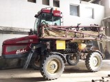 HARDI 2500 TWIN FORCE - 24 M - 2001 ROK