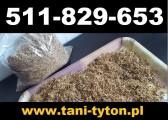 Tytoń papierosowy w atrakcyjnej cenie tylko 65zł/kg www.Tani-Tyton.pl
