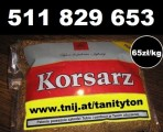 Tytoń papierosowy w świetnej cenie 65zł/kg *PEWNIAK* www.Tani-Tyton.pl