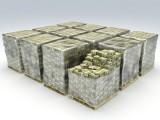Pożyczka szybkich pieniędzy pilne pieniądze