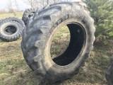 600/65/R34 Michelin