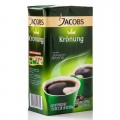Product Description: Jacobs Kronung, Jacobs Cronat Gold   Product Spec