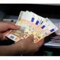 Niespłacona oferta kredytowa