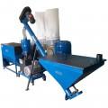 Peleciarka / Linia do granulacji, produkcji pelletu LDG-3000(KOMBI)
