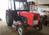 Sprzedam traktor Ursus C360 -1984