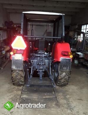 Sprzedam traktor Ursus C360 -1984 - zdjęcie 2