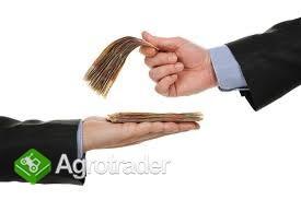 Plus de soucis pour vous finances
