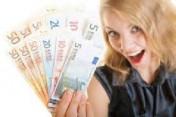 Oferta pożyczki pomiędzy pilnymi osobami  Indywidualne oferty pożyczek