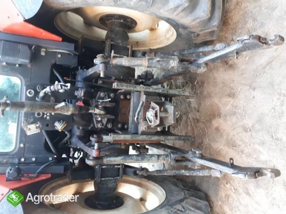 Sprzedam Zetor Forterra 11441 - zdjęcie 7