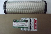 Filtr powietrza SA 16059 KIOTI,SCHAFFER,CATERPILLAR,JLG.