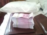 Offerta di prestito tra privato serio ed affidabile