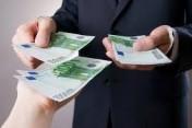 Oferta pożyczki między osobami poważne i uczciwe