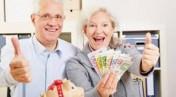 oferta pożyczki pomiędzy osobami poważnymi i szybkimi