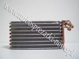 Chłodnica klimatyzacji - Chłodnice klimatyzacji -   F931812140260 /  F