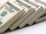 Kredit-Dienstleistungen, um Ihren 24/24 Stunden