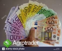 Oferta pożyczki szybko i bezpiecznie . jonnykempe1@gmail.com