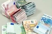 Oferta finansowania dla wszystkich Bułgarów.