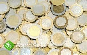 Poważne oferty kredytu między osobami Niezawodny