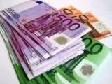 Umowa szybkiej pożyczki dla osób poważnych
