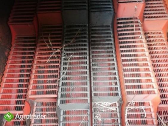 Części Deutz-Fahr 1600,1610,1620,1630,2680 sita,wytrzasacze, hydrostat