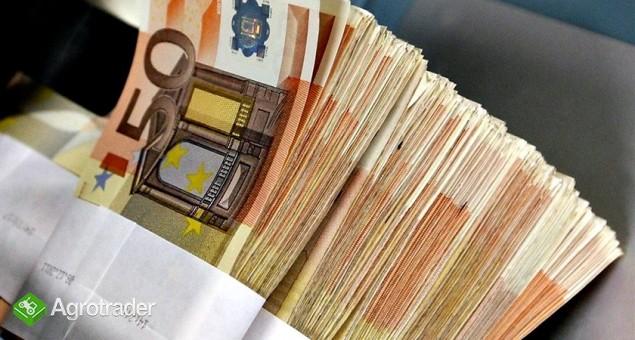 znajdź pieniądze, które zostały skradzione i uzyskaj uzasadnioną pożyc