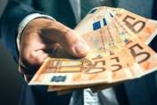 Hypotekárny úver - obnovenie úveru