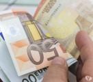 Nabídka půjček mezi soukromou a rychlou v 72H