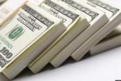 Pilna i niezawodna oferta kredytowa