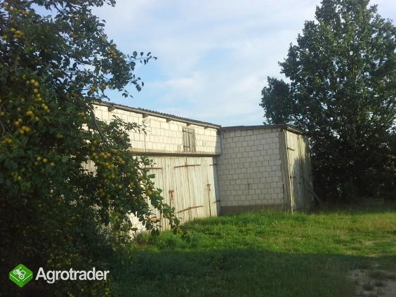 Gospodarstwo rolne na Suwalszczyźnie - zdjęcie 7
