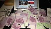 Czy potrzebujesz pieniędzy na pożyczkę?