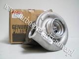 Turbosprężarka HOLSET - Volvo -   2842556 /  2842556D /  2842557 /  37