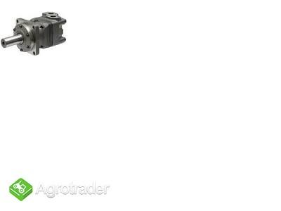 Silnik Sauer Danfoss OMV315 151B-3120 - zdjęcie 2