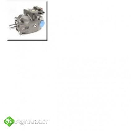 Pompa Hydromatic A4VG71HWD1, A4VG40DGD1 - zdjęcie 2