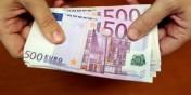 Finanzierung, um Ihre Rechnungen zu bezahlen, Miete