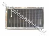 Chłodnica klimatyzacji - Chłodnice klimatyzacji -   0010895902 /  1089
