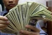 Oferta speciala de credite rapide si fiabile intre privat in 48H