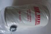 Filtr paliwa SN 40573 New Holland, Case